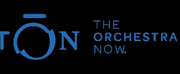 STAY TŌNED With The Orchestra Now Offers Weekly Audio & Video Streams