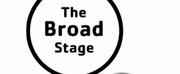 The Broad Stage Postpones Live, Indoor Performances Photo