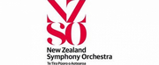New Zealand Arts Organizations Struggle to Obtain Visas For Performers Photo