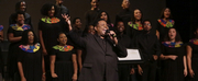 Westcoast Black Theatre Troupe Presents MLK: Celebrating His Legacy in Spoken Word and Son Photo