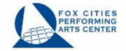 The Fox Cities Performing Arts Center Will Welcome its 400,000th Student