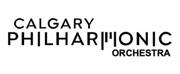 Calgary Philharmonic Welcomes New Chorus Master