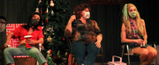 Jingle All The Way With THE GREAT AMERICAN TRAILER PARK CHRISTMAS MUSICAL At The Off Broad Photo