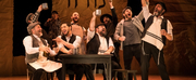 FIDDLER ON THE ROOF Will Hold Benefit For YES Project