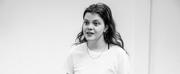 BWW Review: TARANTULA at Southwark Playhouse