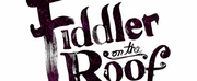 Tickets to FIDDLER ON THE ROOF at Overture Center for the Arts On Sale Today