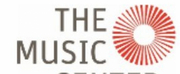 The Music Center Postpones PLAY ON THE PLAZA! Series