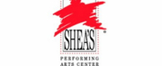 Shea's Performing Arts Center Cancels Kenny Awards Ceremony