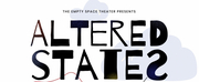 BabsonARTS Presents ALTERED STATES, a Curated Series of Digitally Presented, 21st Century  Photo