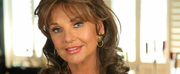 GILLIGANS ISLAND Star Dawn Wells Dies at 82 Photo
