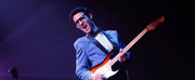 The San Antonio Broadway Theatre to Open With BUDDY: THE BUDDY HOLLY STORY