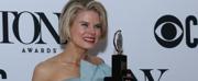PLAY PER-VIEW Adds Celia Keenan-Bolger, James Monroe Iglehart, Michael Urie and More