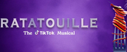 RATATOUILLE: THE TIKTOK MUSICAL Will Be Eligible for Emmy Nomination
