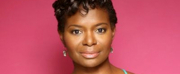 Tony Winner LaChanze Comes To Music Mondays At Bay Street Theater