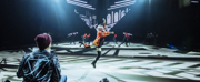 Cirque du Soleil Will Skate in to Edmonton