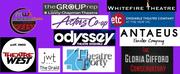 BWW Interview: L. A. Theatres\