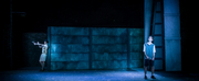 BWW Review: BLOOD BROTHERS at Chateau de Karreveld