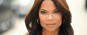 Angela Robinson to Star in North Carolina Theatres LADY DAY AT EMERSONS BAR AND GRILL