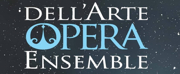 DellArte Opera Ensemble Postpones Upcoming Recitals Photo