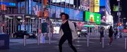 VIDEO: Black Broadway Performers Express Themselves in New Music Video Dream Like New York