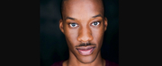 York Walker Announced as the Inaugural Recipient Of Vineyard Theatres Colman Domingo Award