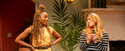 BWW Review: THE BOOK CLUB PLAY at Indiana Repertory Theatre