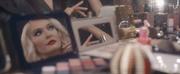 VIDEO: Erika Jayne Prepares To Make Broadway Debut In CHICAGO