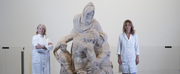 Restoration Of Michelangelos Bandini Pietà Completed With Support From The Friends