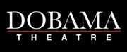 Dobama Theatre Announces 2021-22 Season