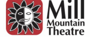 Mill Mountain Theatre Cancels Remainder of 2020 Season Photo