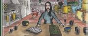 Celebrity Publicist, Entrepreneur And Food Blogger Mary Ann Kaylor-Griffiths Releases Debu