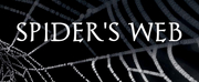 Shannon Condon Promotes Crime Thriller SPIDERS WEB