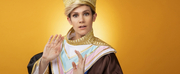Comedian Cameron Esposito To Play The Den Theatre