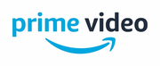 Amazon Prime Video Will Donate £500,000 to Phoebe Waller-Bridge and O Photo