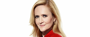FULL FRONTAL WITH SAMANTHA BEE To Air Gun Reform Special May 12 Photo