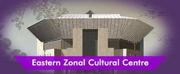 Eastern Zonal Cultural Centre Holds First Open-Air Theatre Performance Since the Lockdown Photo