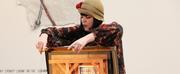 Pontine Theatre Announces 42nd Performance Season