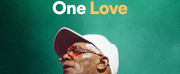 Beres Hammond Featured on Spotifys One Love Playlist Photo