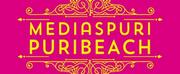 LETSGO presenta Puri Beach al aire libre Photo