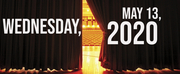 Virtual Theatre Today: Wednesday, May 13- with Derek Klena, Laura Michelle Kelly, Jennifer Simard and More!