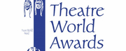 2020 Theatre World Awards Set for June 1