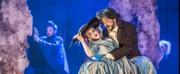Estates Theatre Presents LE NOZZE DI FIGARO Photo