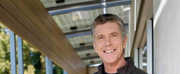 Tom Bergeron Talks MASKED SINGER, DANCING WITH THE STARS & MISTER ROGERS ON Tom Needham\