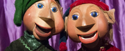 The Great Arizona Puppet Theatre Announces Upcoming Shows Photo