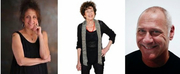American Dance Guild Festival Week 6 to Feature Liz Lerman, Alice Teirstein and Doug Varon Photo