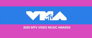 MTV Video Music Awards to Take Place in Brooklyn, Governor Andrew Cuomo Confirmed Photo