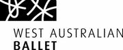 West Australian Ballet Brings Live Performances Back to Australia Photo