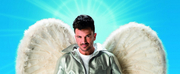 Peter Andre Returns To UK Tour Of GREASE