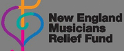 New England Musicians Relief Fund Hopes To Distribute $200,000 To Musicians In Need Photo