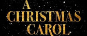 A CHRISTMAS CAROL Breaks Box Office Record For The Third Week In A Row Photo